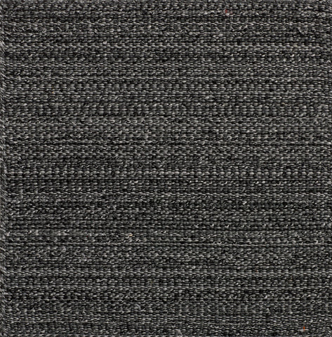 Grey / Gray Upholstery Fabric