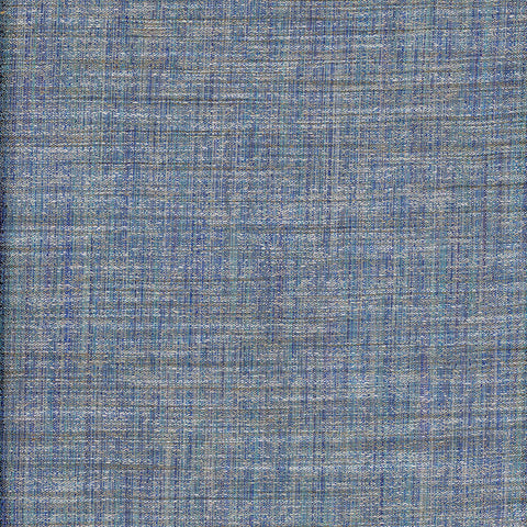Wondrous-Ocean Drapery Fabric