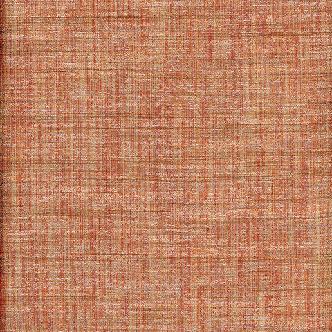 Wondrous-Sienna Drapery Fabric