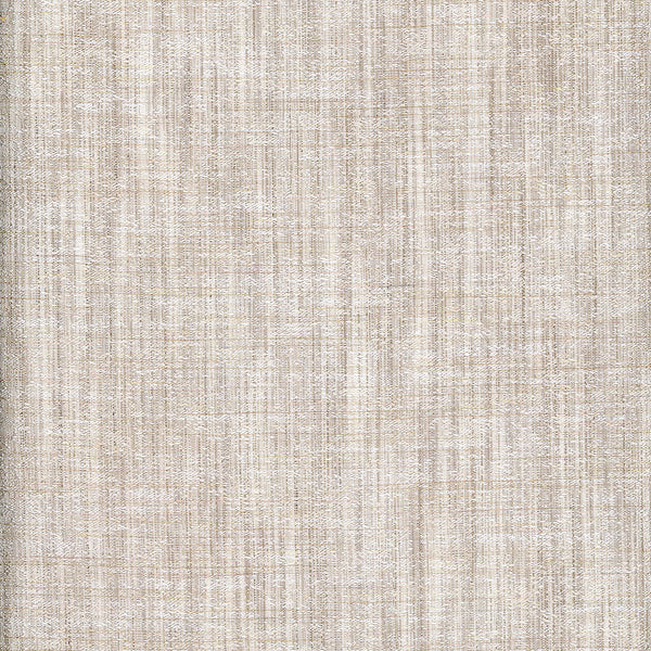 Wondrous-Silver Drapery Fabric