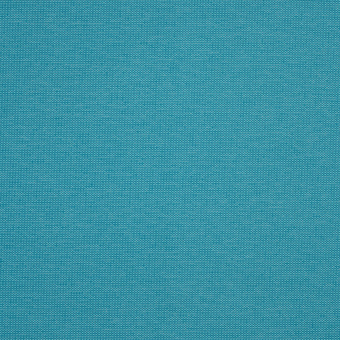 Woodlands-Aqua Indoor/Outdoor Upholstery Fabric