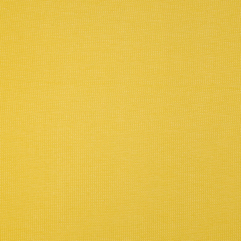 Woodlands-Golden Rod Indoor/Outdoor Upholstery Fabric