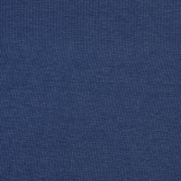 Woodlands-Indigo Indoor/Outdoor Upholstery Fabric