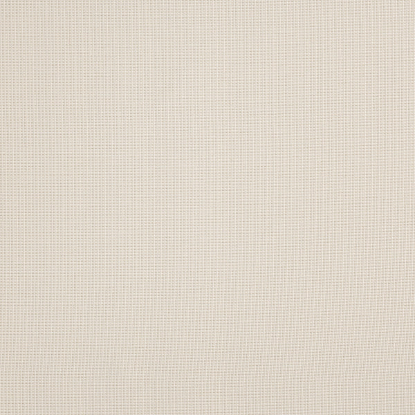 Woodlands-Ivory Indoor/Outdoor Upholstery Fabric