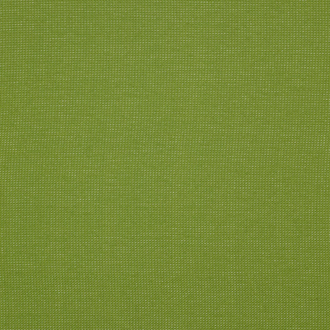 Woodlands-Leaf Indoor/Outdoor Upholstery Fabric