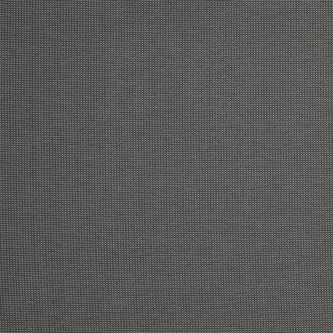 Woodlands-Pewter Indoor/Outdoor Upholstery Fabric