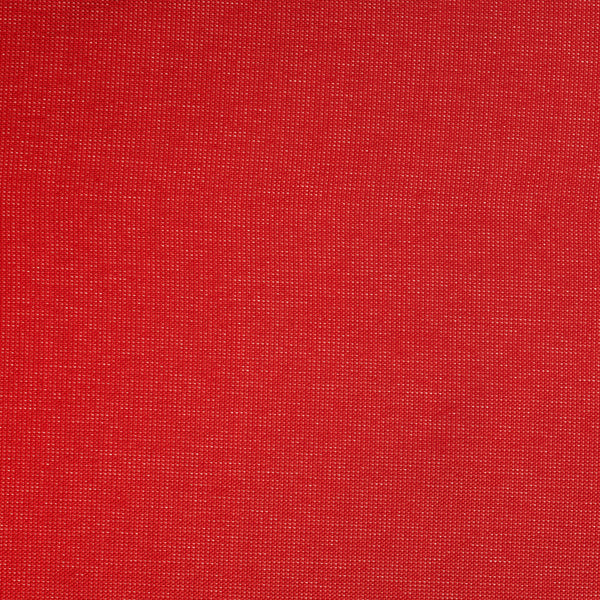 Woodlands-Red Indoor/Outdoor Upholstery Fabric