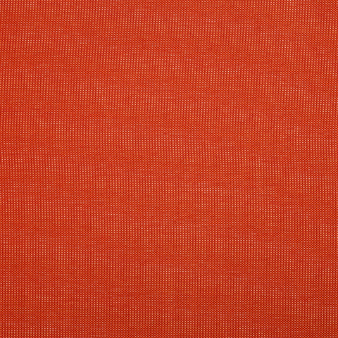 Woodlands-Saffron Indoor/Outdoor Upholstery Fabric