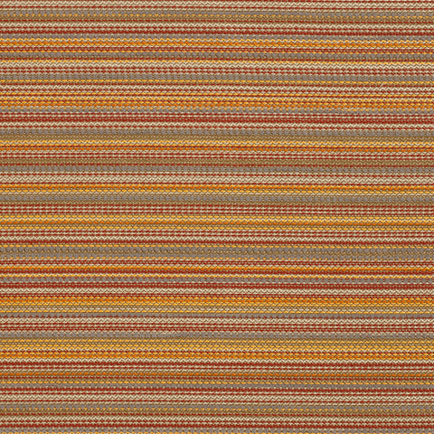Yukon-Canyon Indoor/Outdoor Upholstery Fabric