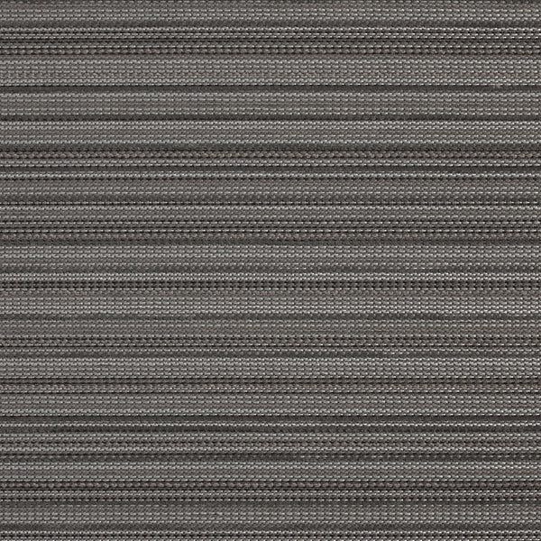 Yukon-Charcoal Indoor/Outdoor Upholstery Fabric