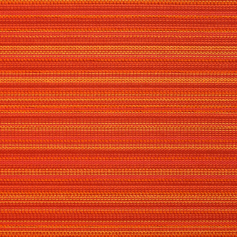 Yukon-Flame Indoor/Outdoor Upholstery Fabric