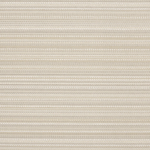 Yukon-Flax Indoor/Outdoor Upholstery Fabric