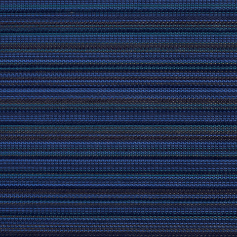 Yukon-Indigo Indoor/Outdoor Upholstery Fabric
