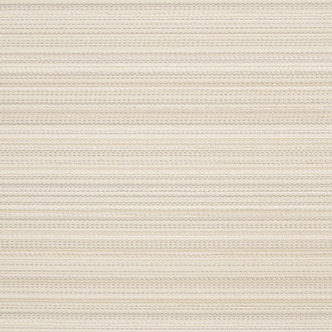 Yukon-Ivory Indoor/Outdoor Upholstery Fabric
