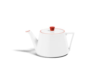 Deco Small Teapot