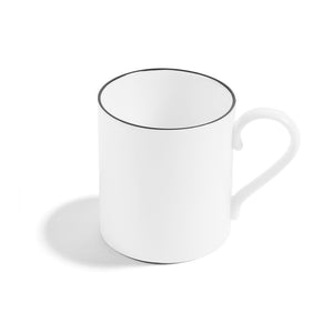 Richard Brendon Fine Bone China Line Mug