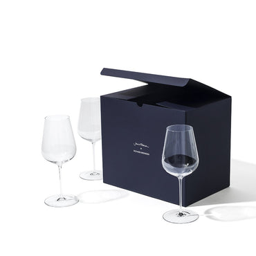 The Wine Glass (Set of 2 or 6)