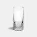 Highball Glass - Diamond