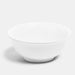 Serving Bowl - White