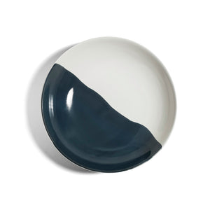 28cm Coupe Dinner Plate - Dip