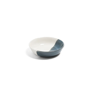 Small Olive Bowl - Dip