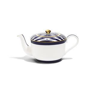Small Teapot - Superstripe