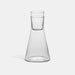 Small Carafe - The Cocktail Collection