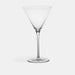 Martini Glass (set of 2) - The Cocktail Collection