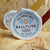 Ballylisk Single Brie