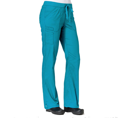 Looking for some gorgeous turquoise dog grooming uniforms or dog grooming apparel?