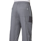 Quality mens scrub trousers from Maevn Uniforms - #scrubs #doctorsscrubs