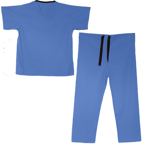 If you are looking for traditional ceil blue hospital scrub tops & ceil blue hospital scrubs pants you have come to the right place.