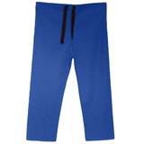 Value Scrub Trousers