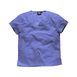 If you need to buy scrubs online in traditional hospital blue ceil, then shop here.