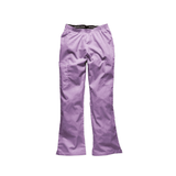 Dickies Ladies Trousers HC53102 - Clothes Rack