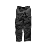 Do you need new black dental scrubs trousers or black doctors scrubs? Shop the Dickies workwear range here.