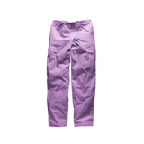 Purple dog grooming apparel like you have never seen before. Browse purple dog grooming apparel here.