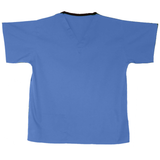 Are you a dental nurse or dentist looking for ceil blue dental nurse uniforms or dentist uniforms? Then you have arrived at the right site!