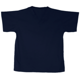 Looking for where to buy nursing uniforms? Shop snazzy navy blue scrub tops, cheap healthcare uniforms & nurse care uniforms.