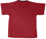 Wine doctors uniforms suitable for men & women. We have an abundance of healthcare assistant uniforms & nursing uniforms.