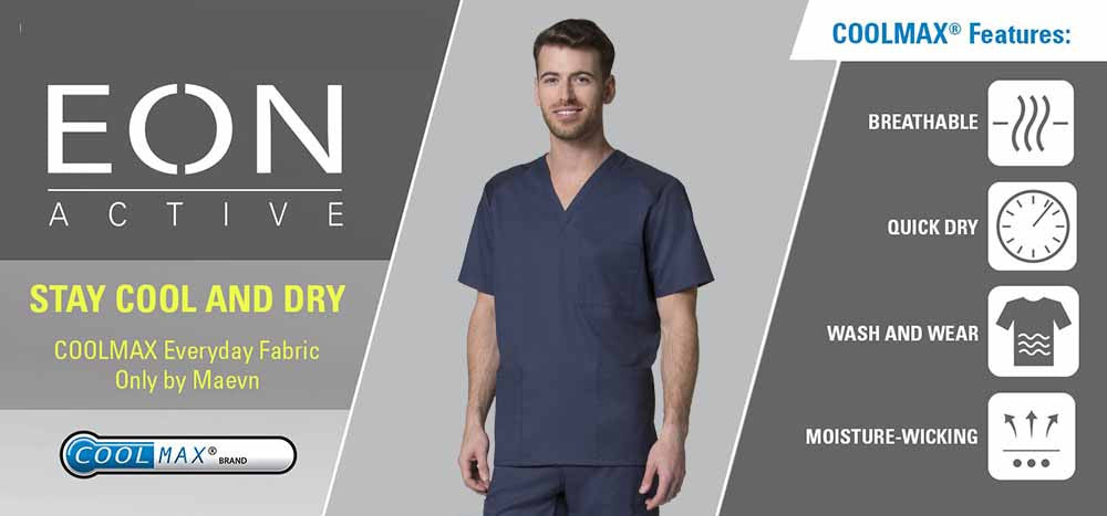 Mens scrubs, mens medical uniforms, mens healthcare uniforms