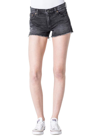 Cheap Monday Left Top Black