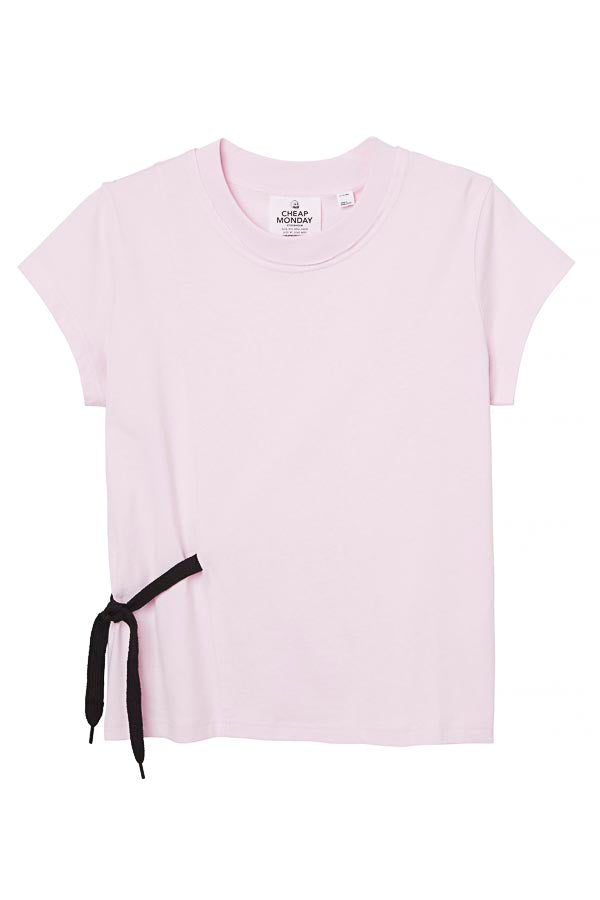 Cheap Monday Left Top Pink