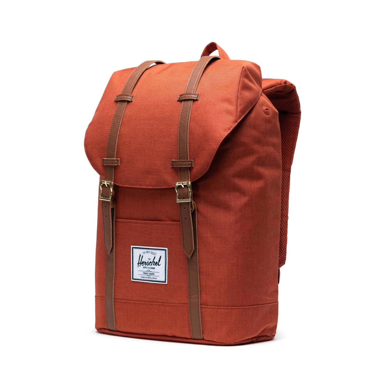 Picture of Herschel Supply Retreat Picante Crosshatch Sırt Çantası