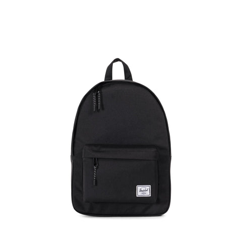 Herschel Supply Classic Mid-Volume Arrowwood
