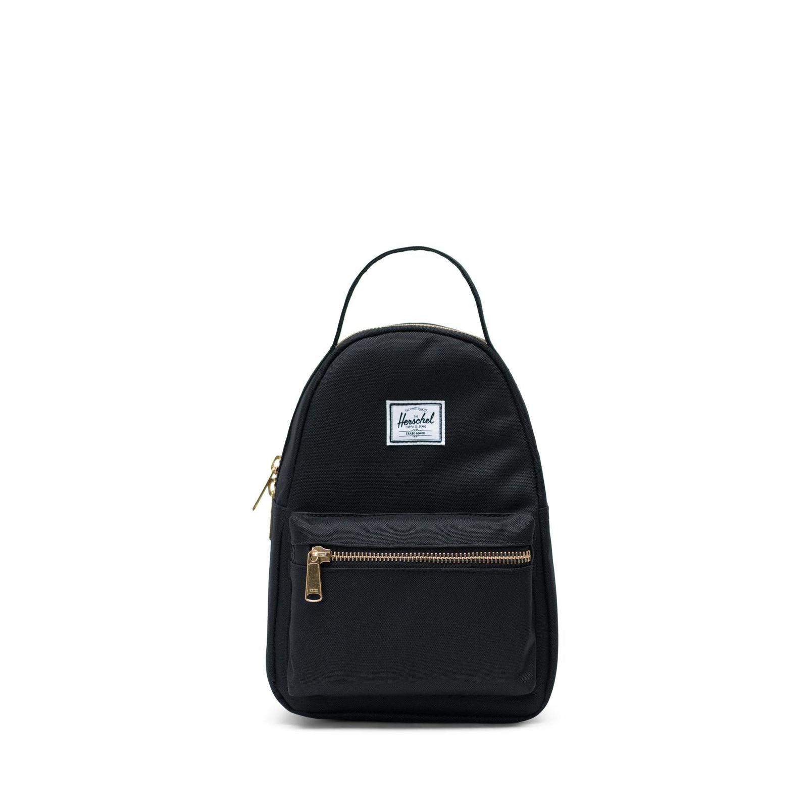 Picture of Herschel Supply Nova Mini Black
