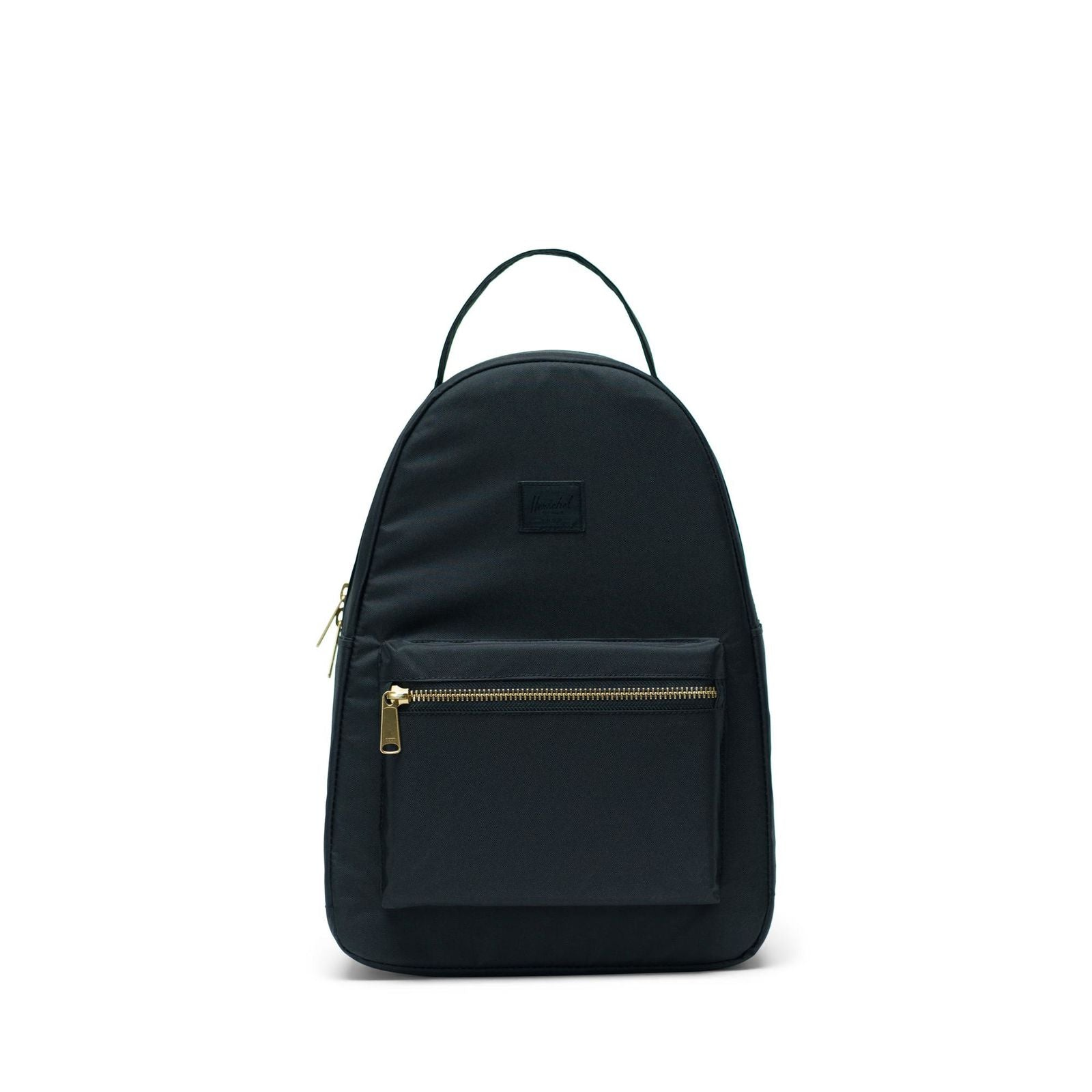 Picture of Herschel Supply Nova Small Light Black