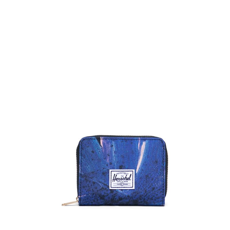 Herschel Supply Tyler RFID Watercolor Cüzdan