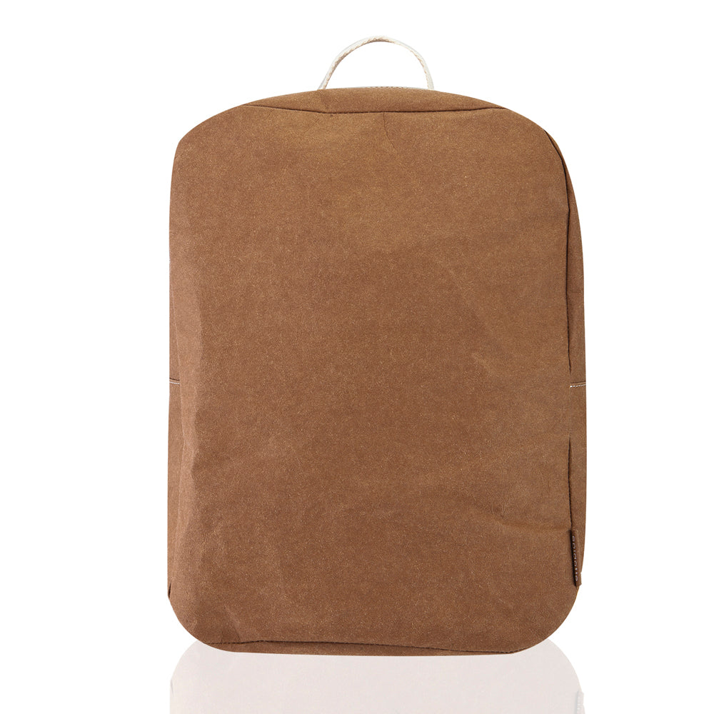 Picture of Epidotte BACKPACK CHOCOLATE SIRT ÇANTASI