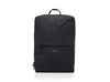 Epidotte CASE BACKPACK BLACK